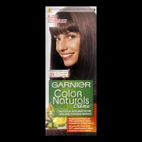 Фарба для волосся GARNIER Color Naturals №6,25