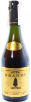 Бренді Sandeman Imperial 40% 0,5л х6