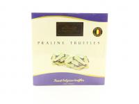 Цукерки Chocolate Inspiration Praline Truffles 200г х10