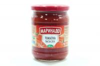 Паста томатна Маринадо 25% 500г х12
