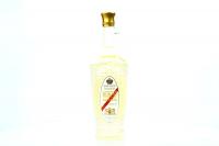 Вино Alianta Vin Мускат біле нап/солодке 0.7л х6