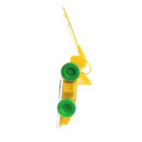 Іграшка Kid Cars Авто арт.39244 х6