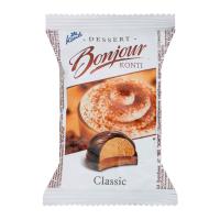 Десерт Конті Бонжур Classic 29г х24
