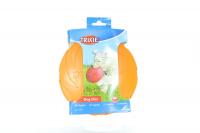 Іграшка Trixie для тварин Арт.33501 х6