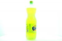 Вода Fanta Лимон 1,5л х6