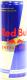 Напій Red Bull енергетичний 250мл х24