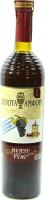 Вино Золота Амфора Мулен руж 0,7л х6