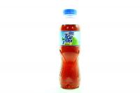 Вода Біола Ice Tea чорний чай 0,5л х12