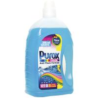 Гель для прання Purox Color 4300мл