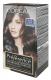 Фарба для волосся L`Oreal Recital Preference 6.21