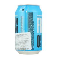 Пиво Free Damm світле фільтроване б/а ж/б 0,33л х6