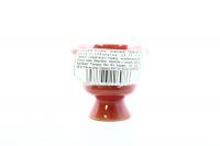 Чаша для кальяну Китай D20-01