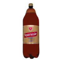 Пиво Чернігівське Світле пет 2,35л х6
