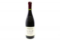 Вино Tarapaca Gran Reserva Syrah 0,75л x2