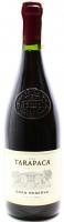 Вино Vina Tarapaca Gran Syrah Reserva 2007 0,75л x2