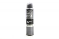 Дезодорант Dove Men +care екстразахист 150мл х6