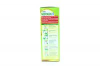 Суміш Nestle Nestogen 4 молочна із пребиотиками 350г х12