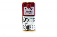 Тютюн Alsbo Cherry 50г