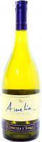 Вино Amelia Chardonnay 0.75л х2