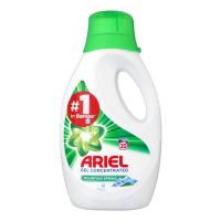 Засіб Ariel д/прання рідкий Гірське джерело 1.1л х6