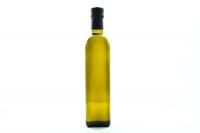 Олія оливкова Ellada Extra Virgin делікатна 0,5л с/б х12