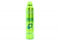 Лак для волосся Garnier Fructis Об` єм XXL х6