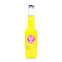 Напій Shake Cocktails Sexx на пляжі 9% с/б 0,33л х6