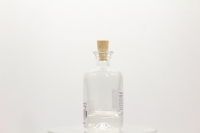 Пляшка Axentia з корком 40мл Art.292080