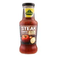 Соус Kuhne Steak 250мл