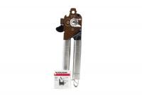 Ключ Fackelmann консервний 20см арт.40446 х6