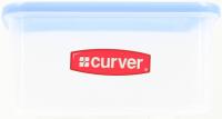 Ємкість Curver 0,4л прямокутна 12,5*9*6см 03870