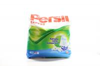 Засіб для прання Persil Expert універсал. Порошок 4,5кг х6