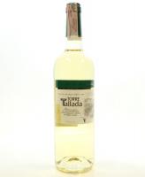 Вино Torre Tallada Blanco Semi Dulce 0.75 х6