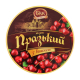Торт БКК Празький з вишнею 0,45кг