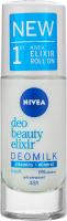 Антиперспірант Nivea Beauty Elixir 40мл х6