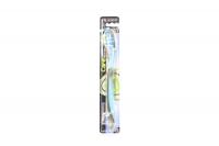Зубна щітка LG Perioe Care Advance х6