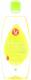 Шампунь Johnsons baby з ромашкою 300мл х6