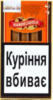 Сигарилли Handelsgold Classic 5шт