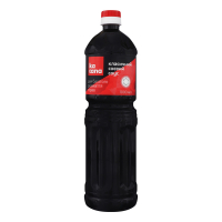 Соус соєвий Katana Класичний пет/пляшка 1000мл