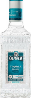Текіла Olmeca Blanco 38% 0.5л
