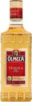 Текіла Olmega Gold 38% 0,7л