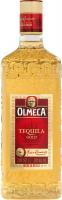 Текіла Olmeca Gold 1л