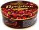 Торт БКК Празький з вишнею 0,85кг
