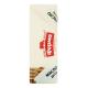 Масло Ферма Вологодське солодковершкове 82,5% 180г