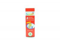 Зубна паста Natura House Cucciolo для дітей 50мл х6
