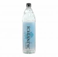 Вода Ice Landic Glacial 1500мл ПЕТ х6