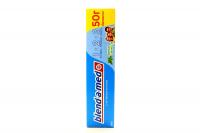 Зубна паста Blend-A-Med Чистота!Свіжість!Сила! 150мл х6