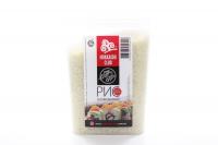 Рис Hokkaido Club для суши 1кг х12