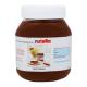 Крем Nutella 630г