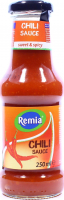Соус Remia чілі с/б 250мл